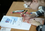 Сдача ЕГЭ по литературе в Иваново