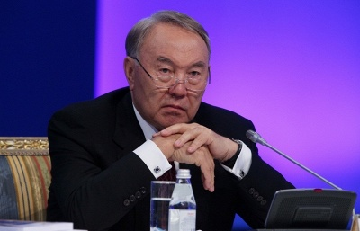 Kazakhstan and China ready to strike deal on construction of almost 40 enterprises