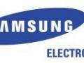 самсунг эк лого