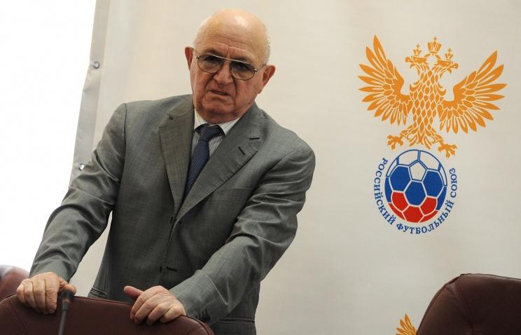 «А вот пусть Никита Павлович...». Финты Гинера и Керимова или как подставить 88-летнего