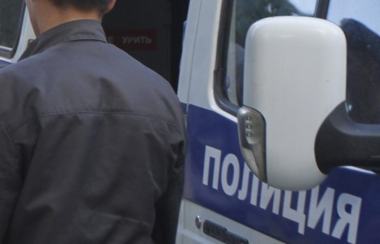СК: убийство мужчины наюге Москвы небыло следствием спора из-за парковочного места