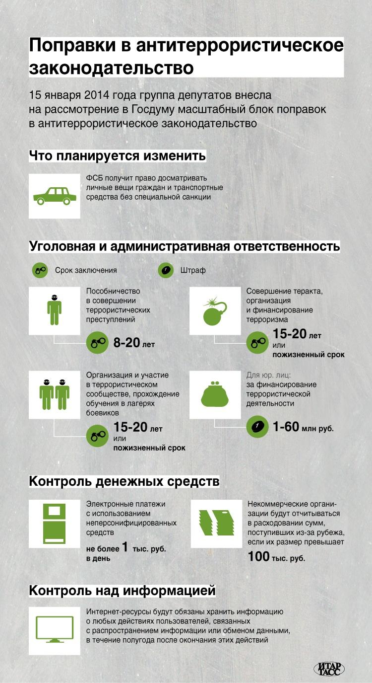 2318720 20.01 Новости