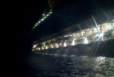 Concordia3