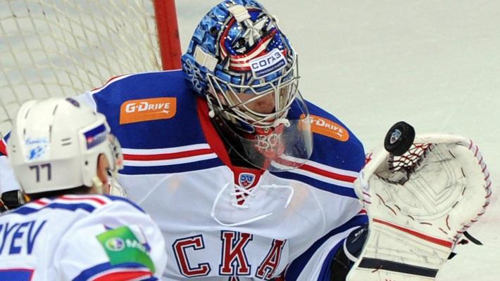 Bobrovsky 1