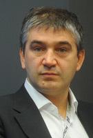 Белоусов Сергей