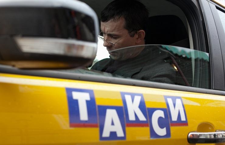 Стоит ли идти работать в такси? - Курилка - форум на Авто Mail ru